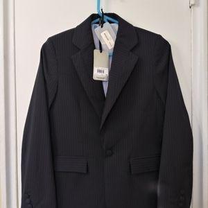 Billtornade Blazer/Suit Jacket 💰 Negotiable